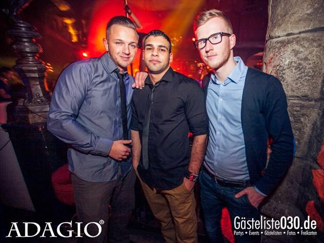 https://www.gaesteliste030.de/Partyfoto #74 Adagio Berlin vom 11.01.2013