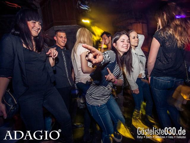 https://www.gaesteliste030.de/Partyfoto #85 Adagio Berlin vom 11.01.2013