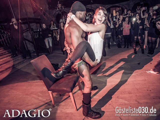 https://www.gaesteliste030.de/Partyfoto #80 Adagio Berlin vom 11.01.2013