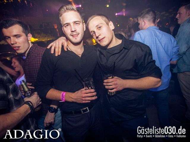 https://www.gaesteliste030.de/Partyfoto #71 Adagio Berlin vom 11.01.2013