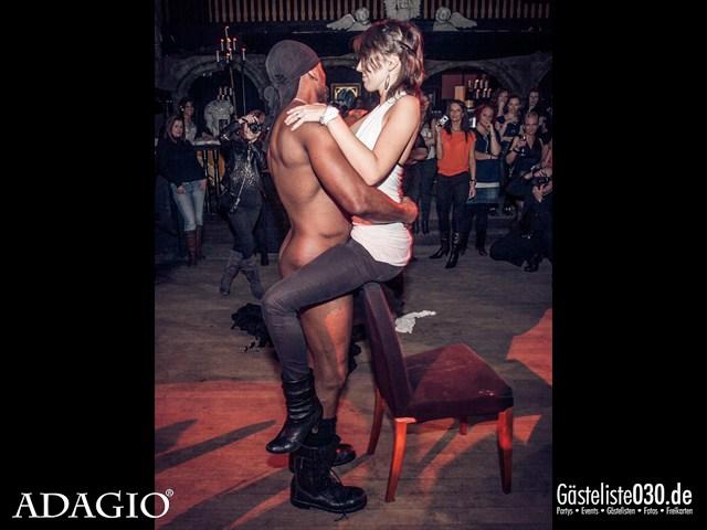 https://www.gaesteliste030.de/Partyfoto #89 Adagio Berlin vom 11.01.2013