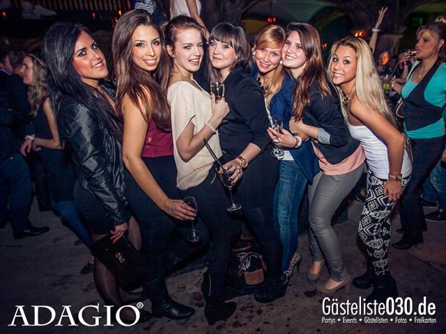 https://www.gaesteliste030.de/Partyfoto #1 Adagio Berlin vom 11.01.2013