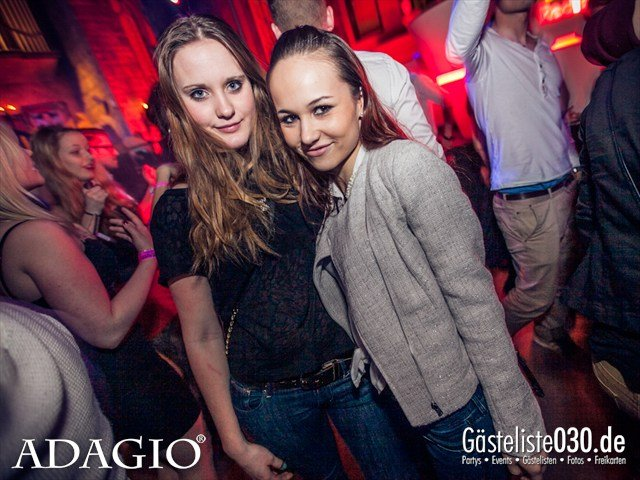 https://www.gaesteliste030.de/Partyfoto #48 Adagio Berlin vom 11.01.2013