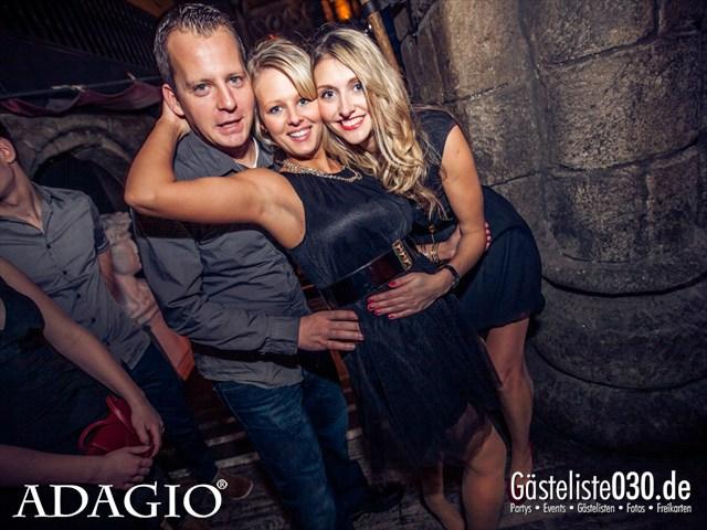 https://www.gaesteliste030.de/Partyfoto #61 Adagio Berlin vom 11.01.2013
