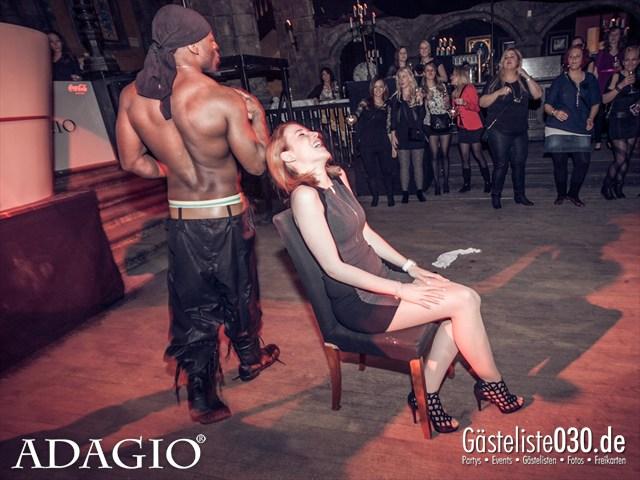 https://www.gaesteliste030.de/Partyfoto #38 Adagio Berlin vom 11.01.2013