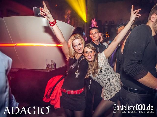 https://www.gaesteliste030.de/Partyfoto #6 Adagio Berlin vom 11.01.2013