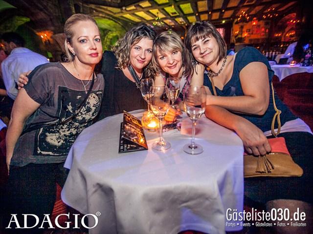 https://www.gaesteliste030.de/Partyfoto #43 Adagio Berlin vom 11.01.2013