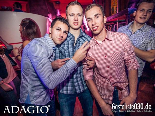 https://www.gaesteliste030.de/Partyfoto #79 Adagio Berlin vom 11.01.2013