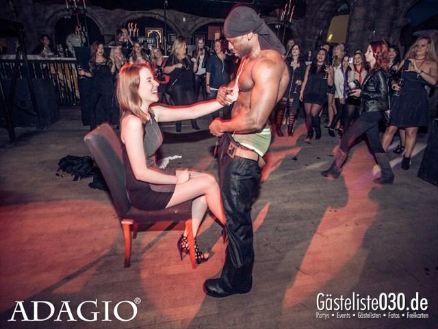 https://www.gaesteliste030.de/Partyfoto #53 Adagio Berlin vom 11.01.2013