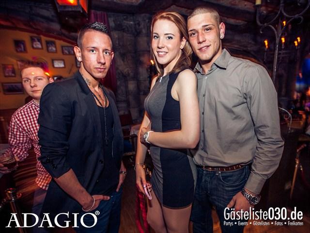 https://www.gaesteliste030.de/Partyfoto #55 Adagio Berlin vom 11.01.2013