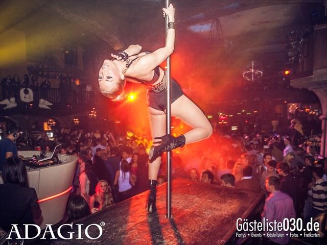 https://www.gaesteliste030.de/Partyfoto #9 Adagio Berlin vom 11.01.2013