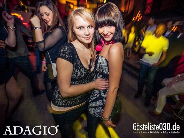 https://www.gaesteliste030.de/Partyfoto #12 Adagio Berlin vom 11.01.2013