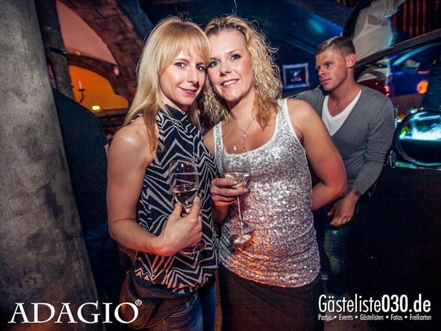 https://www.gaesteliste030.de/Partyfoto #47 Adagio Berlin vom 11.01.2013