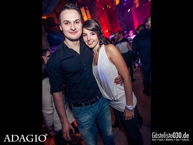 https://www.gaesteliste030.de/Partyfoto #44 Adagio Berlin vom 11.01.2013