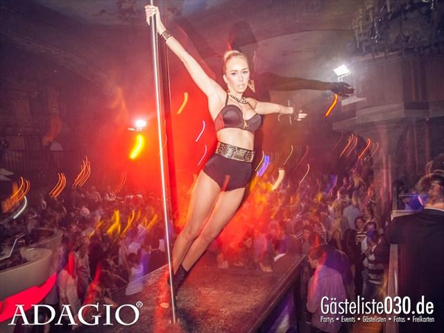 https://www.gaesteliste030.de/Partyfoto #65 Adagio Berlin vom 11.01.2013