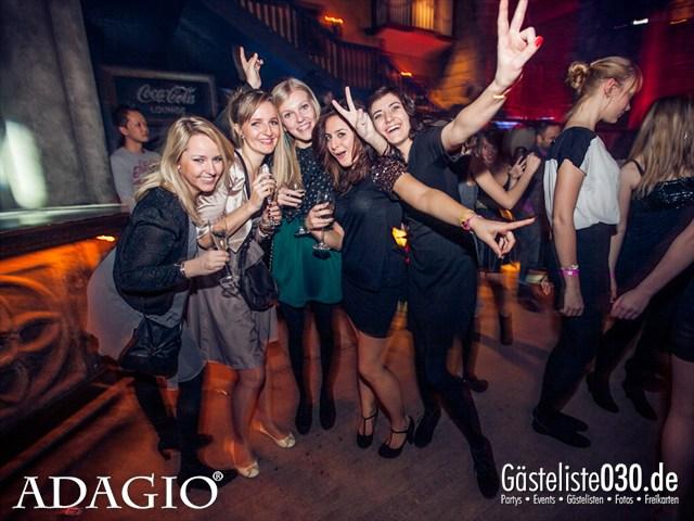 https://www.gaesteliste030.de/Partyfoto #3 Adagio Berlin vom 11.01.2013