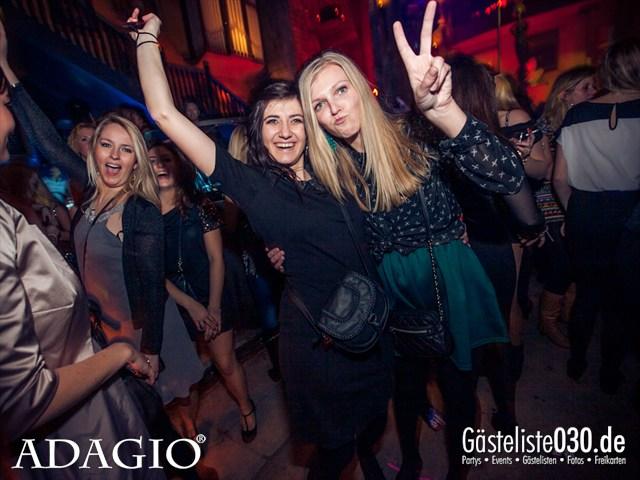 https://www.gaesteliste030.de/Partyfoto #40 Adagio Berlin vom 11.01.2013