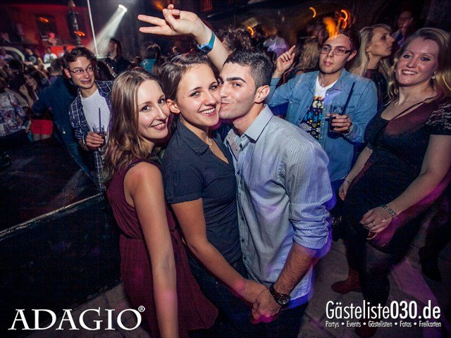 https://www.gaesteliste030.de/Partyfoto #13 Adagio Berlin vom 11.01.2013