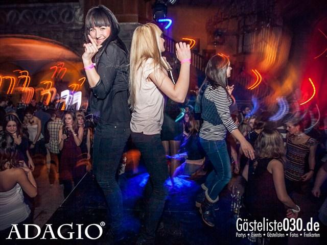 https://www.gaesteliste030.de/Partyfoto #54 Adagio Berlin vom 11.01.2013