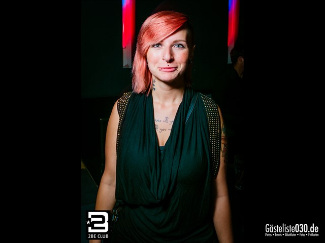 https://www.gaesteliste030.de/Partyfoto #94 2BE Club Berlin vom 06.07.2013