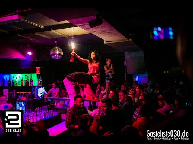https://www.gaesteliste030.de/Partyfoto #19 2BE Club Berlin vom 06.07.2013