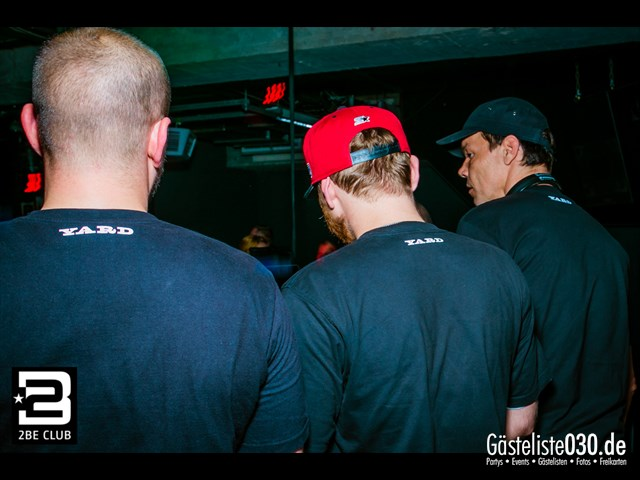 https://www.gaesteliste030.de/Partyfoto #63 2BE Club Berlin vom 06.07.2013