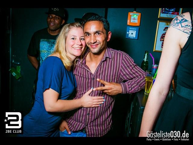 https://www.gaesteliste030.de/Partyfoto #72 2BE Club Berlin vom 06.07.2013