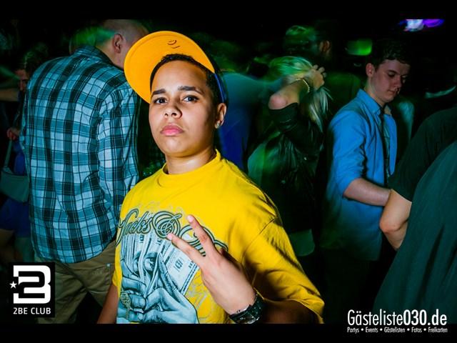 https://www.gaesteliste030.de/Partyfoto #86 2BE Club Berlin vom 06.07.2013