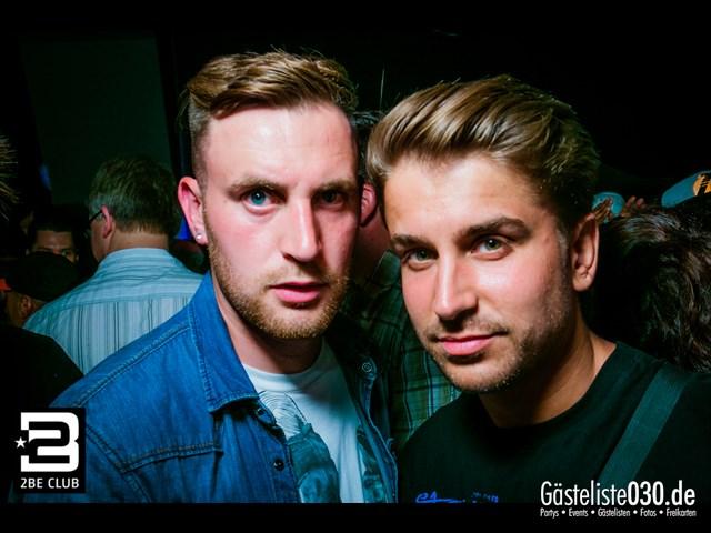 https://www.gaesteliste030.de/Partyfoto #24 2BE Club Berlin vom 06.07.2013