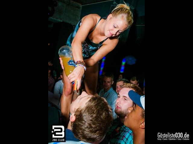 https://www.gaesteliste030.de/Partyfoto #25 2BE Club Berlin vom 06.07.2013