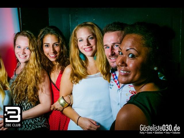 https://www.gaesteliste030.de/Partyfoto #65 2BE Club Berlin vom 06.07.2013