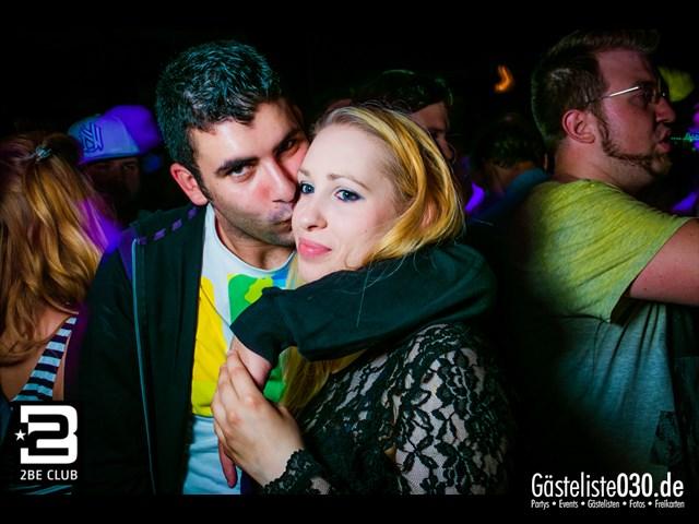 https://www.gaesteliste030.de/Partyfoto #97 2BE Club Berlin vom 06.07.2013