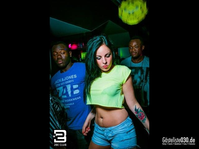 https://www.gaesteliste030.de/Partyfoto #107 2BE Club Berlin vom 06.07.2013