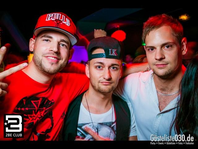 https://www.gaesteliste030.de/Partyfoto #105 2BE Club Berlin vom 06.07.2013
