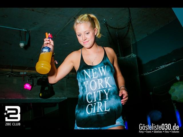 https://www.gaesteliste030.de/Partyfoto #6 2BE Club Berlin vom 06.07.2013