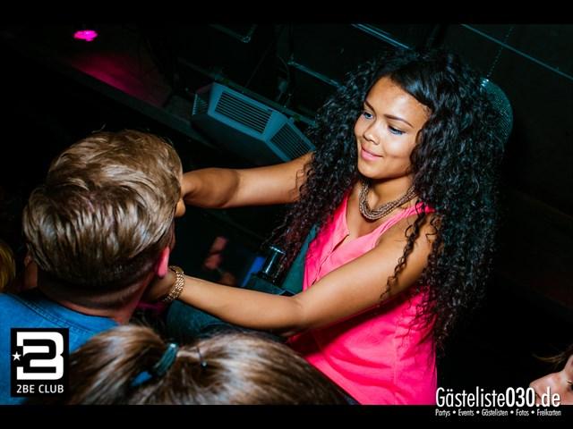 https://www.gaesteliste030.de/Partyfoto #16 2BE Club Berlin vom 06.07.2013