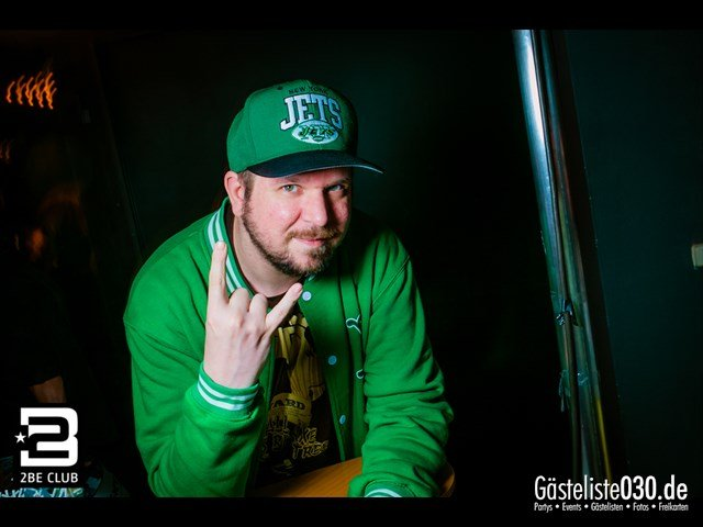 https://www.gaesteliste030.de/Partyfoto #45 2BE Club Berlin vom 06.07.2013