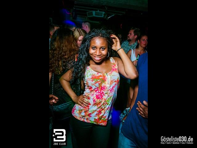 https://www.gaesteliste030.de/Partyfoto #41 2BE Club Berlin vom 06.07.2013