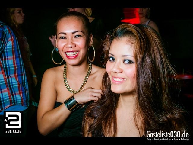 https://www.gaesteliste030.de/Partyfoto #42 2BE Club Berlin vom 06.07.2013