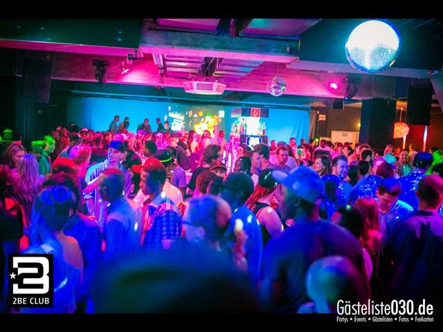 https://www.gaesteliste030.de/Partyfoto #44 2BE Club Berlin vom 06.07.2013