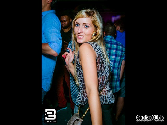 https://www.gaesteliste030.de/Partyfoto #76 2BE Club Berlin vom 06.07.2013