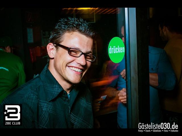 https://www.gaesteliste030.de/Partyfoto #90 2BE Club Berlin vom 06.07.2013