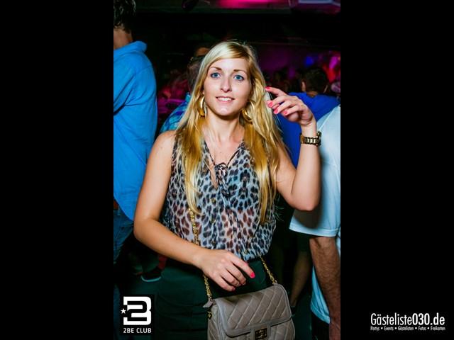 https://www.gaesteliste030.de/Partyfoto #80 2BE Club Berlin vom 06.07.2013