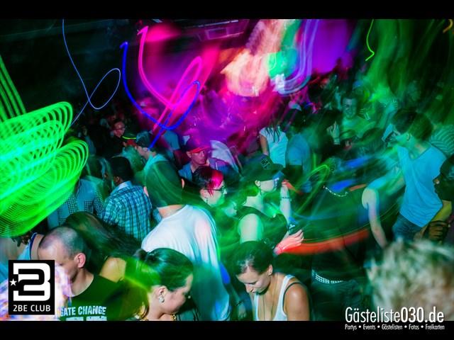 https://www.gaesteliste030.de/Partyfoto #101 2BE Club Berlin vom 06.07.2013
