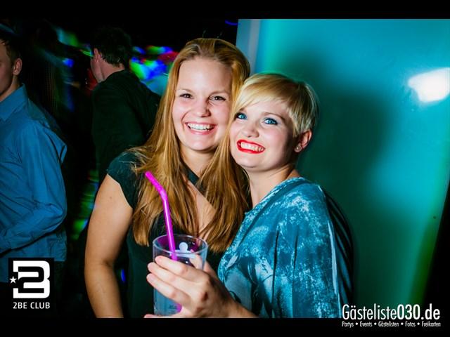 https://www.gaesteliste030.de/Partyfoto #110 2BE Club Berlin vom 06.07.2013