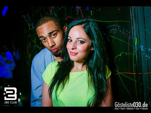 https://www.gaesteliste030.de/Partyfoto #46 2BE Club Berlin vom 06.07.2013