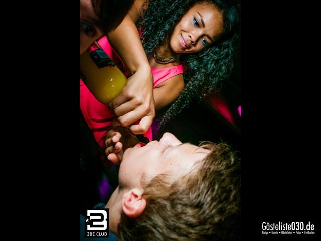 https://www.gaesteliste030.de/Partyfoto #73 2BE Club Berlin vom 06.07.2013