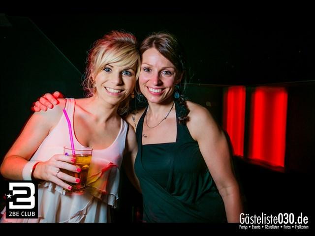 https://www.gaesteliste030.de/Partyfoto #47 2BE Club Berlin vom 06.07.2013