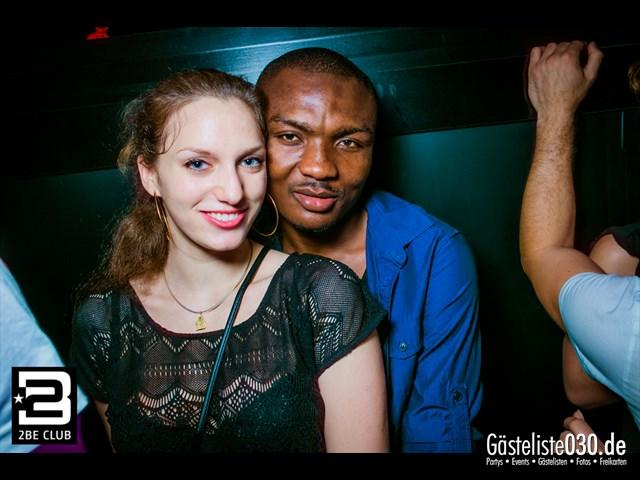 https://www.gaesteliste030.de/Partyfoto #37 2BE Club Berlin vom 06.07.2013