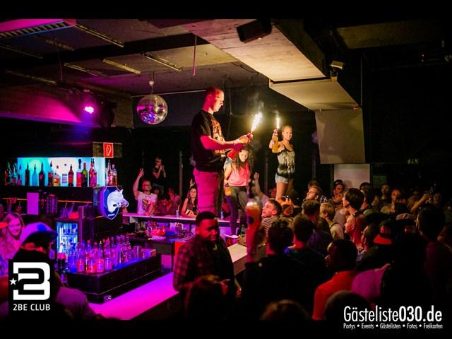 https://www.gaesteliste030.de/Partyfoto #114 2BE Club Berlin vom 06.07.2013